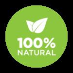 100%_natural