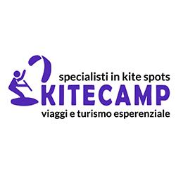 kitecamp