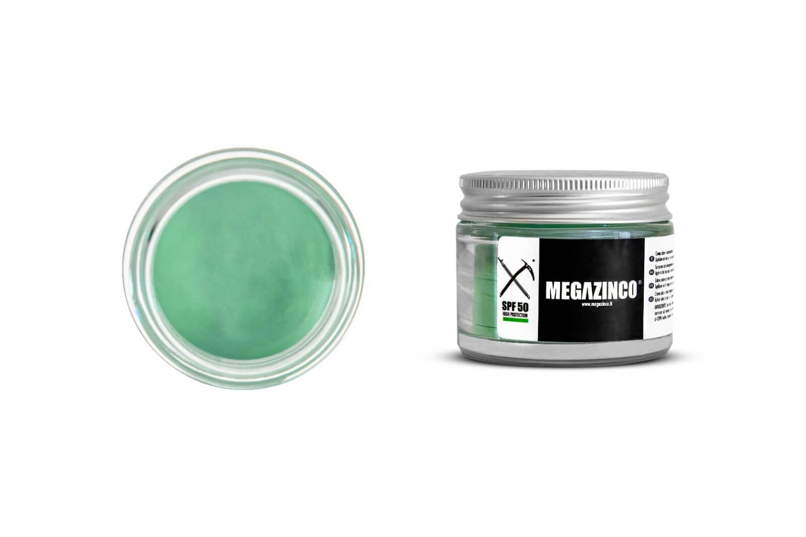 megazinco_green