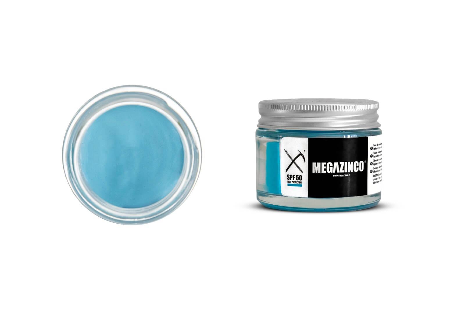 megazinco_light_blue