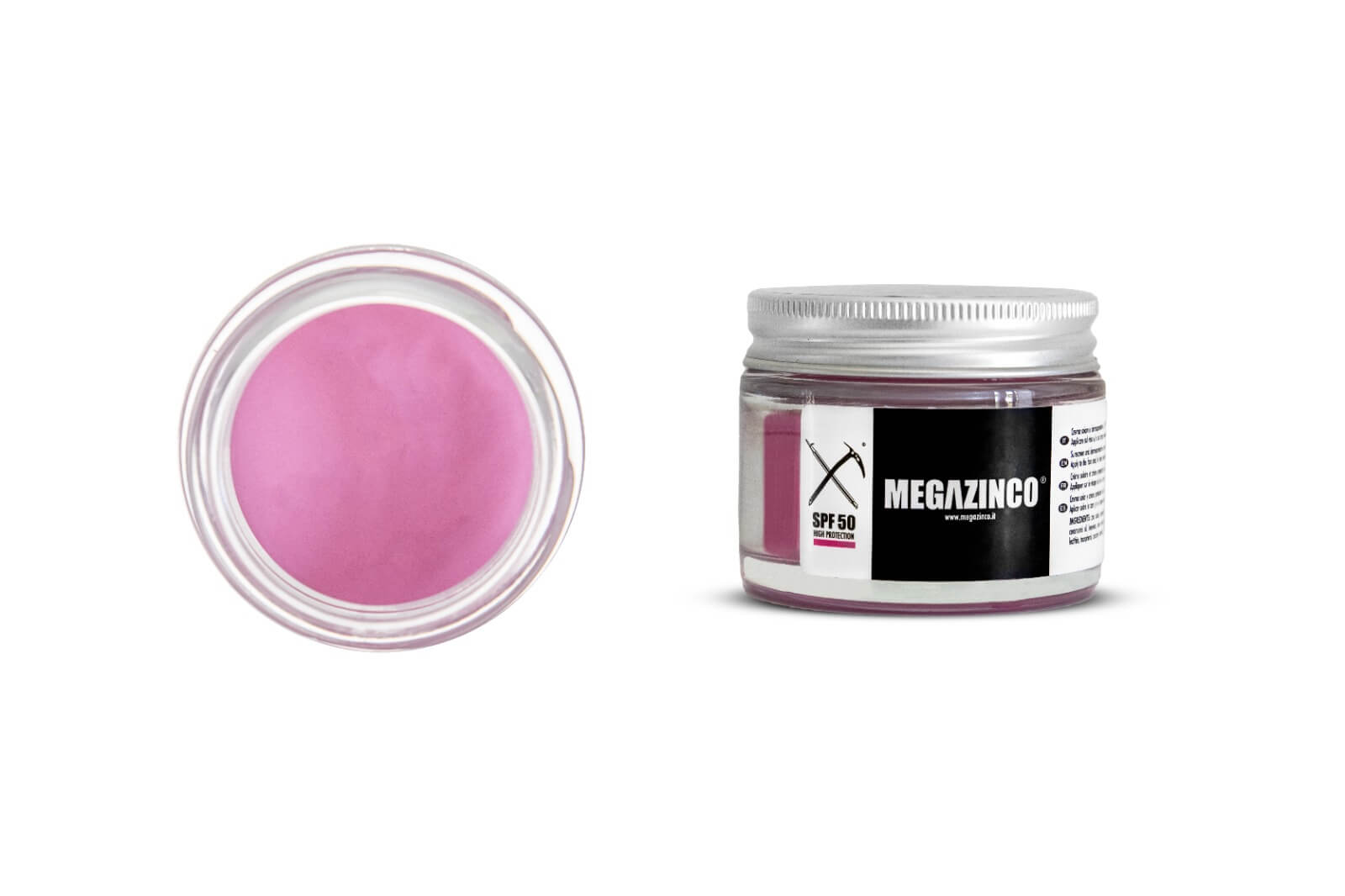 megazinco_pink