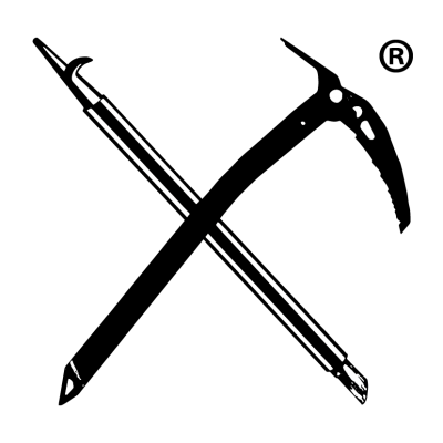 Pittogramma®