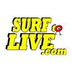SURFtoLIVE