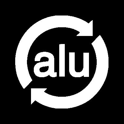 alu_white